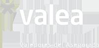 Valea | Valedores del Asegurado